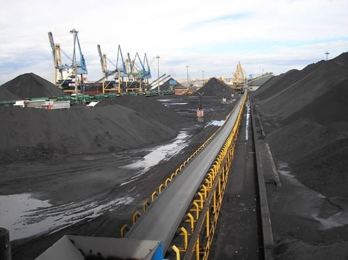 giá-than, giá-điện, than-ngoại, TKV, EVN, nhập-than, xuất-khẩu-than, nợ, lỗ, tái-cơ-cấu