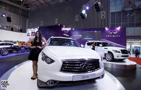 xe-sang, tăng-trưởng,tiêu-thụ, dịch-vụ, bán, khách-hàng, thương-hiệu.