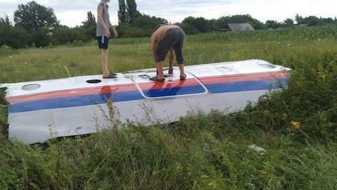 máy bay, tai nạn, Malaysia