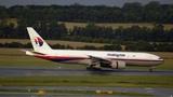 Ai đã bắn trúng máy bay Malaysia?