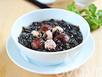 Cách nấu canh rong biển, nấm bổ dưỡng