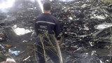 Vụ MH17 sẽ làm đổi chiều xung đột Ukraina?