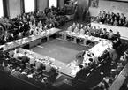 Hiệp định Geneva: Những gì để lại cho hôm nay?