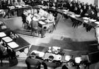 Ký ức Geneva qua lời kể của nhân chứng cuối cùng