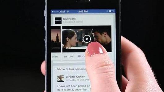 triệu phú, mạng xã hội, sử dụng, Facebook, Twitter, nhiều hơn
