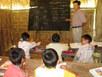 Chuyển về phòng công tác, giáo viên còn được hưởng phụ cấp đứng lớp?