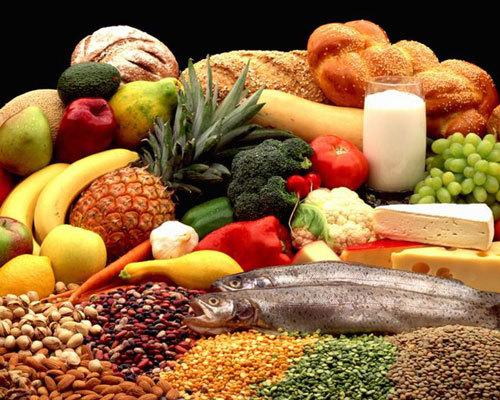 đi chợ một lần ăn cả tuần, mẹo bảo quản thực phẩm, trữ thực phẩm trong tủ lạnh, bí kíp đi chợ, tiết kiệm thời gian