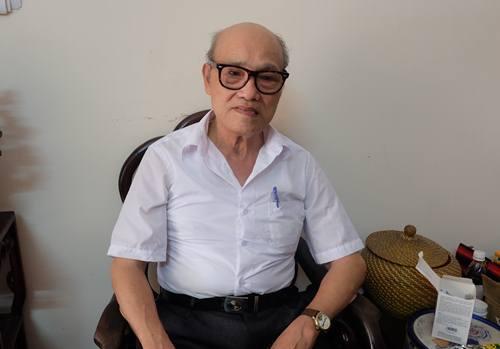 bùa yêu, trói chồng, nhà nghiên cứu, sự thực, Tân Sơn, Phú Thọ