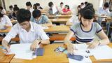 'Khách hàng' Lương Hoài Nam góp ý cho kỳ thi quốc gia