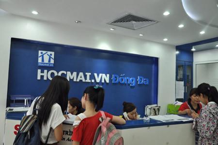 Dữ liệu trực tuyến, Internet trên Truyền hình cáp, Học trực tuyến, Hocmai.vn, CMC Telecom, ODS, VTVnet