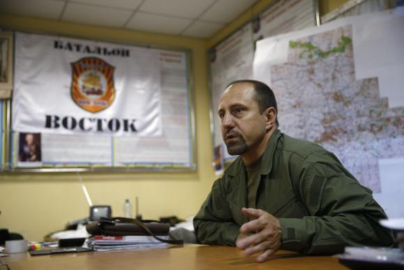 Ukraina, ly khai, Malaysia, MH17