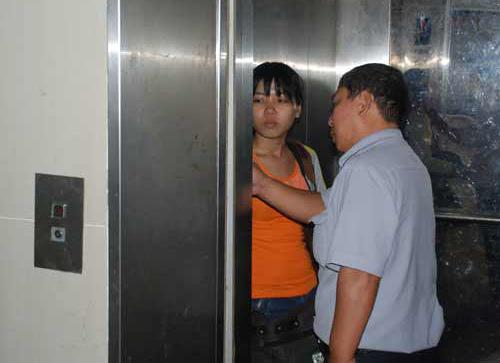thang-máy, bảo-trì-thang-máy, ban-quản-trị, chung-cư, chủ-đầu-tư, dự-án,