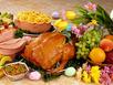 Quan niệm sai trong chế độ ăn cho bệnh nhân ung thư