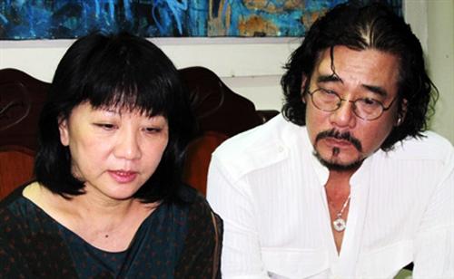 Cẩm Vân, Khắc Triệu, kinh doanh, nuôi tôm