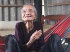 Cuộc sống của cụ bà 121 tuổi ở Sài Gòn