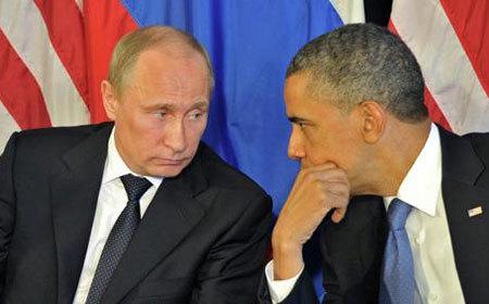 Obama, Putin, Nga, châu-Âu, EU, Mỹ, Ukraine, MH17, nội-chiến, chiến-tranh-lanh, phương-Tây