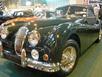 Chiêm ngưỡng bộ sưu tập xe cổ khủng giá 3.600 tỷ