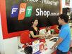 Xu hướng mua sắm kết hợp thanh toán hóa đơn