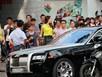 Sao Việt sở hữu bộ sưu tập xế hộp đắt giá nhất showbiz