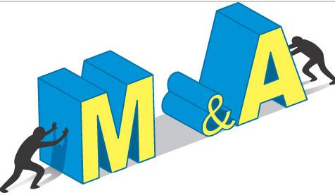 Triển vọng M&A ngành ngân hàng: Làn sóng thứ hai