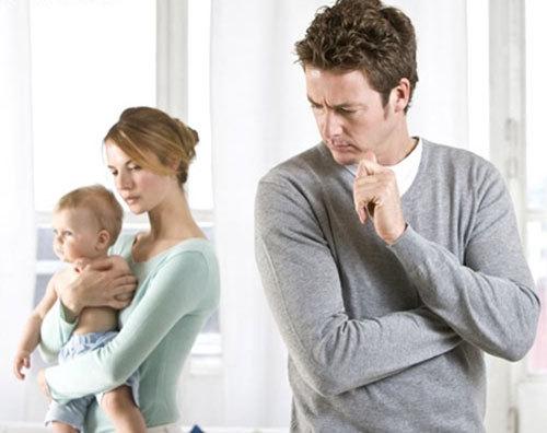 vợ chồng, chuyện ấy, mang bầu, sinh con, chuyện ấy sau sinh, nghén chồng