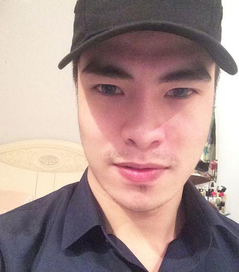 thiếu-gia, Kenny Sang, hàng-hiaauj, sài-sang, Sài-Gòn, túi-xách