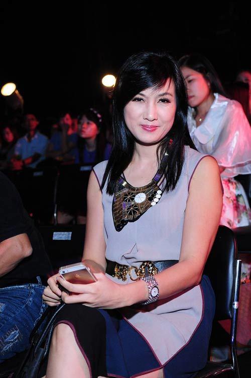 Diễn viên,diễn viên phim Giao Thời giờ ra sao,diễn viên phim Việt