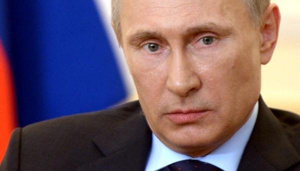 lệnh-trừng-phạt, cấm-vận, Nga, Mỹ, phương-Tây, Ukraina, tỷ-phú, kinh-tế, danh-sách-đen, hiệu-ứng, quan-hệ, năng-lượng, khí-đốt