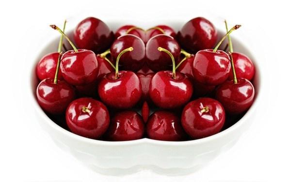 Kết quả hình ảnh cho Cherry