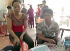 """Thai nhi chết sau 24 giờ chờ đợi, bệnh viện """"phủi tay"""""""