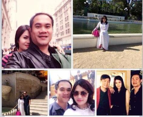 Nguyễn-Thị-Liễu, đại-gia, đại-gia-phố-núi, Việt-kiều, đám-cưới, ca-sĩ