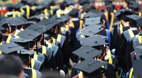 thủ khoa, đại học, tuyển sinh, điểm thi, học bổng, du học