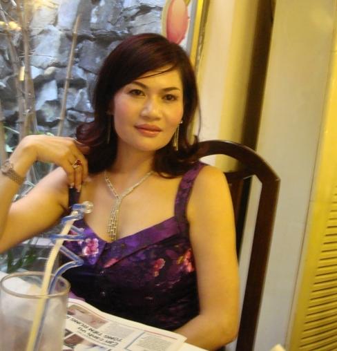 Đổi tên Ana Liễu, chị Liễu Hà Tĩnh lột xác, đổi vận