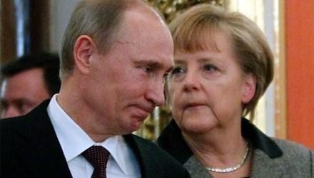 Putin, Nước Nga, Ukraine, trừng phạt, MH17