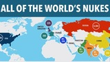 Chiến tranh hạt nhân sẽ hủy diệt cả Trái Đất