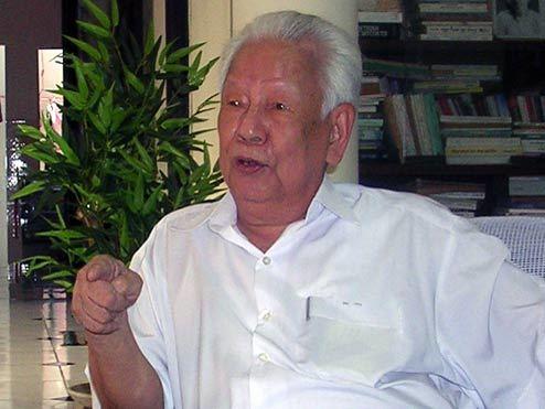 Trần Trọng Tân, Ban tư tưởng văn hóa, TP.HCM