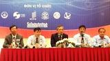 Giải thưởng trăm triệu dành cho các nhà sáng chế Việt