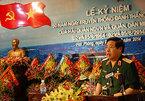 BT Phùng Quang Thanh: Mất biển, đảo là có tội với lịch sử