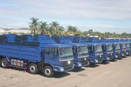 xe-tải, xe-khách, DN, đăng-kiểm, chứng-nhận, chất-lượng, ô-tô, kiểm-định, thử-nghiệm, mẫu, linh-kiện.