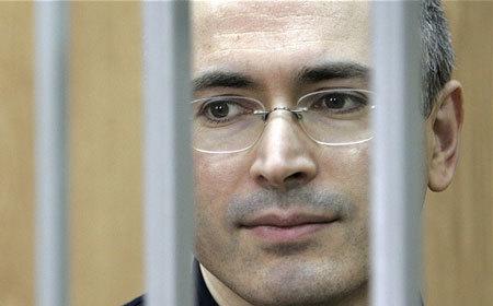 Tài phiệt giàu có và thảm hại nhất dưới thời Putin