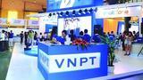 VNPT, MobiFone vẫn tăng trưởng dù tái cơ cấu