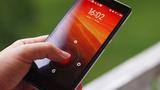 Xiaomi phủ nhận thu thập và gửi dữ liệu người dùng về TQ