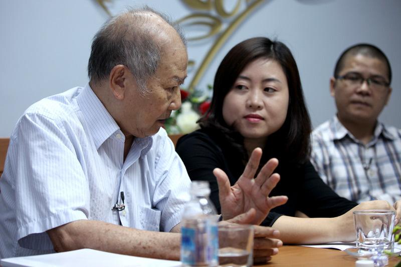 giáo dục, Chu Hảo, Giáp Văn Dương, Phạm Toàn, đổi mới giáo dục, thi tốt nghiệp, thi đại học, điểm tuyển sinh