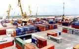 DN vận tải biển 'xin' tháo gỡ khó khăn