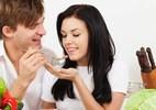 Ăn uống đúng cách giúp các nàng dễ dàng đạt cực khoái