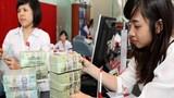 'Chốt' tăng lương tối thiểu lên 3,1 triệu đồng