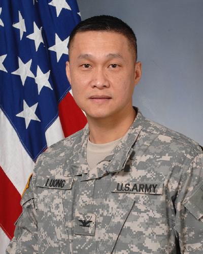 phong hàm, thiếu tướng, người gốc Việt