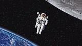 Nga chi gần 3 tỷ USD chuẩn bị đưa người lên Mặt Trăng