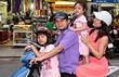 Báo Anh kể chuyện xưng hô đặc biệt của người Việt
