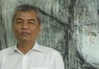 Ký ức rùng rợn của một nạn nhân Khmer Đỏ